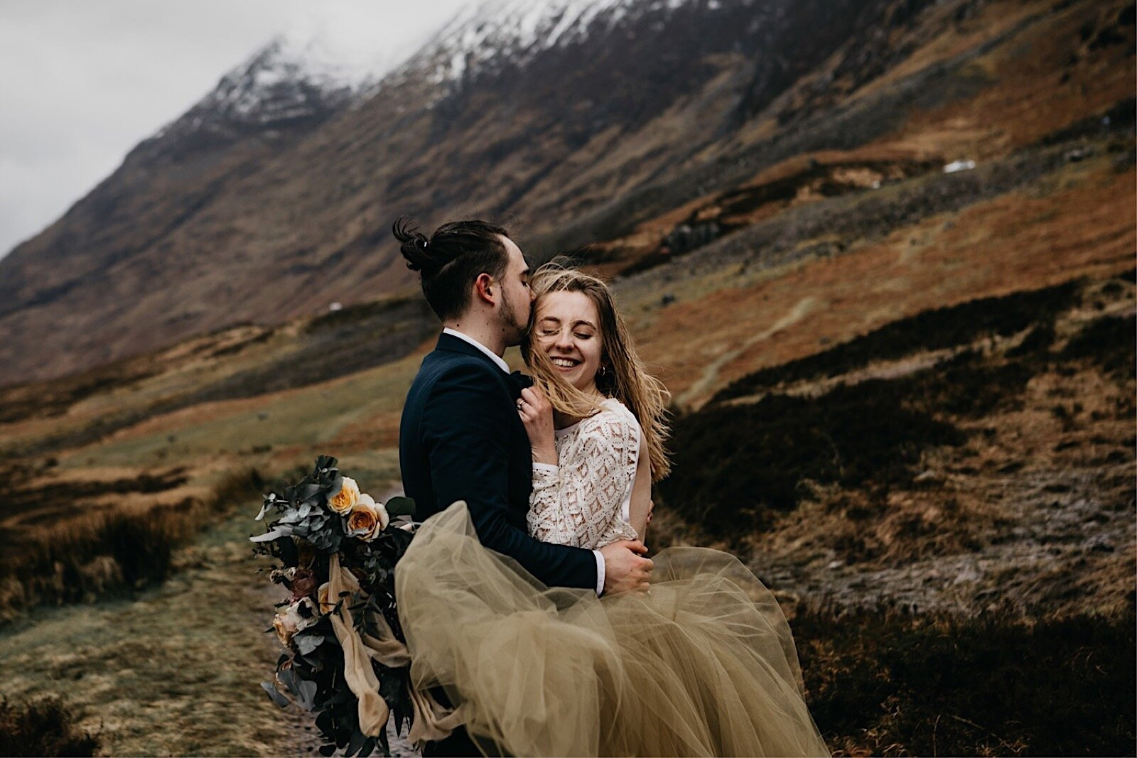 17_scotland_couple_shoot_lety_photography (32 von 42).jpg
