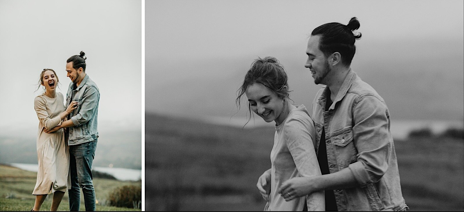 04_scotland_couple_shoot_lety_photography (11 von 36)_scotland_couple_shoot_lety_photography (13 von 36).jpg