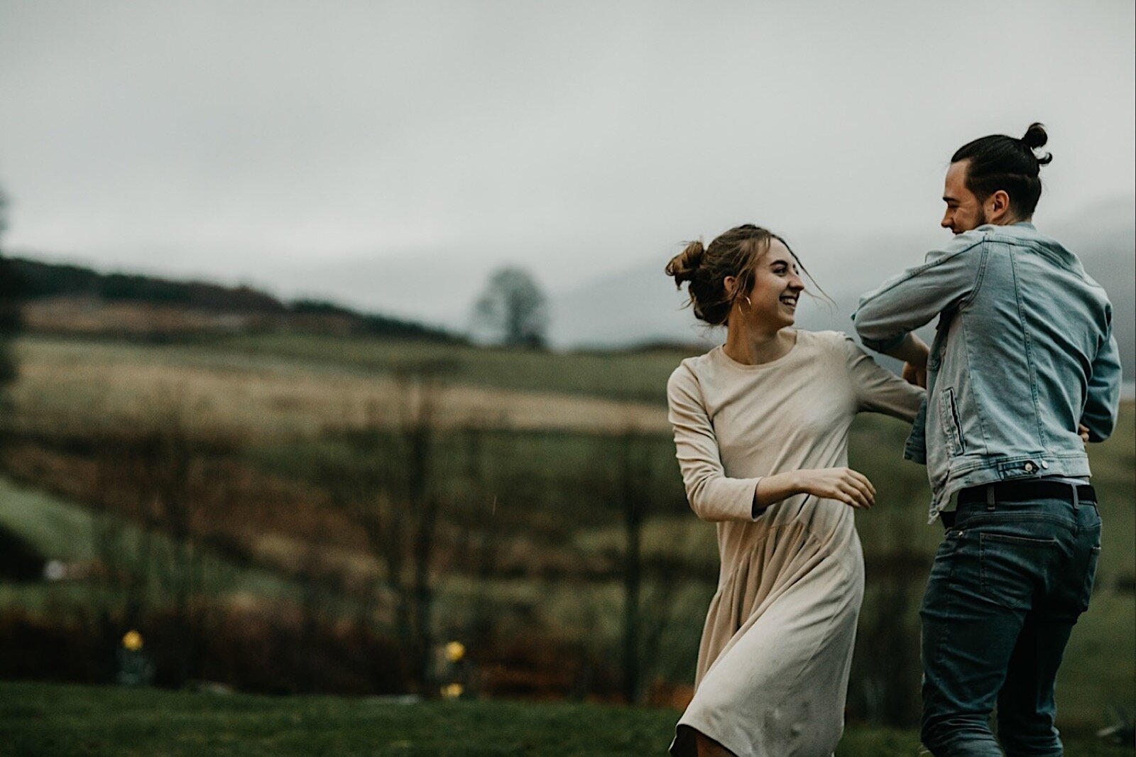 09_scotland_couple_shoot_lety_photography (12 von 36).jpg