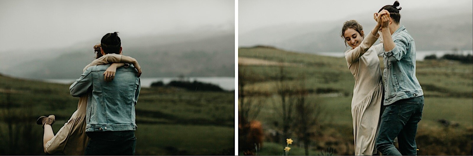 11_scotland_couple_shoot_lety_photography (17 von 36)_scotland_couple_shoot_lety_photography (16 von 36).jpg