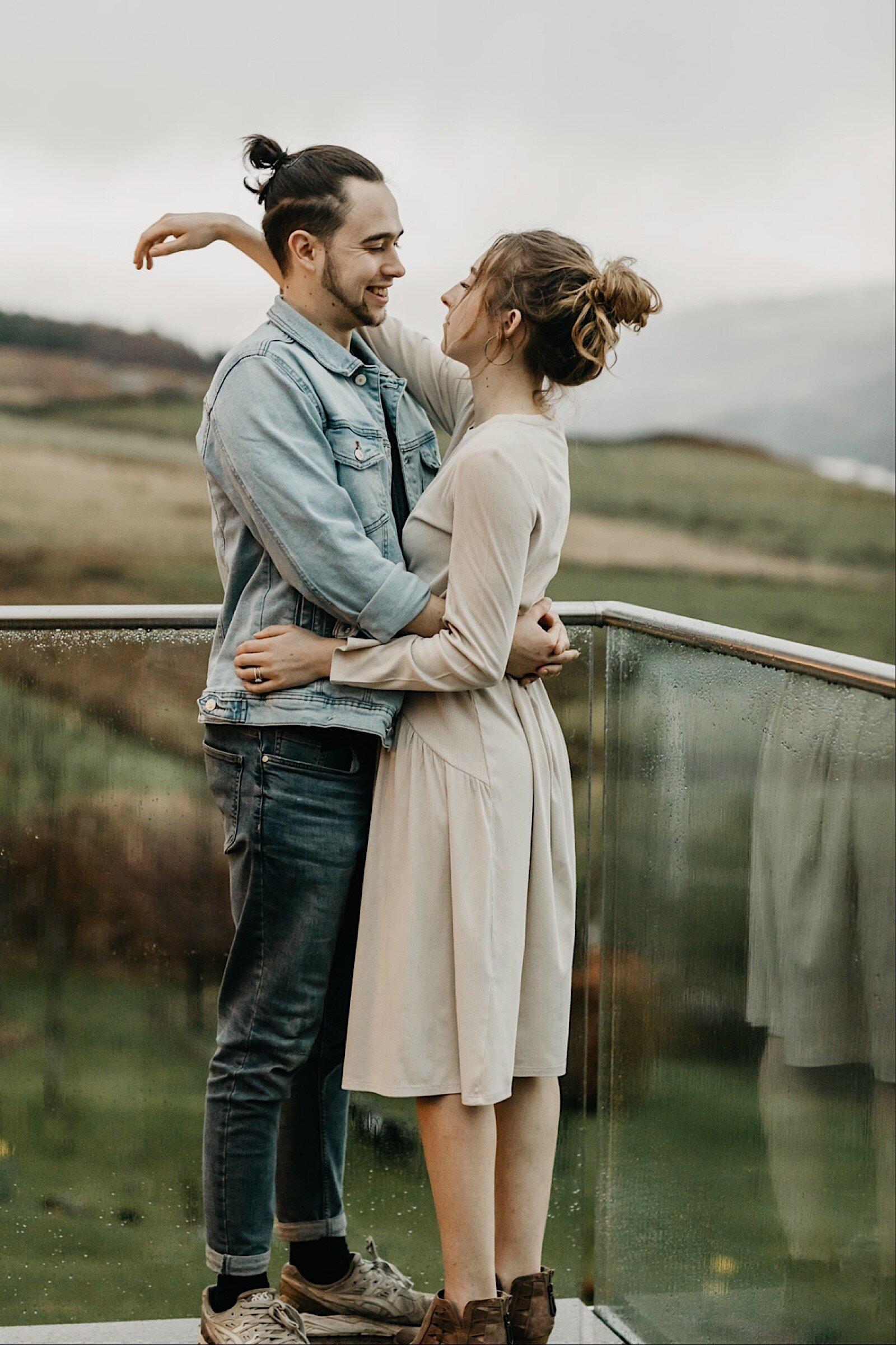 12_scotland_couple_shoot_lety_photography (36 von 36).jpg