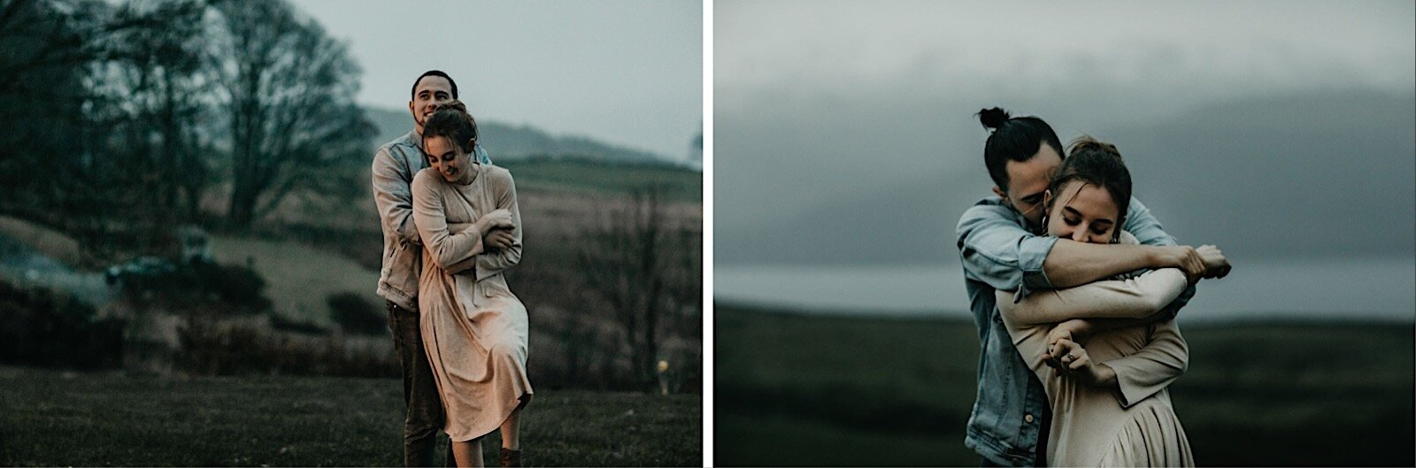 16_scotland_couple_shoot_lety_photography (29 von 36)_scotland_couple_shoot_lety_photography (30 von 36).jpg