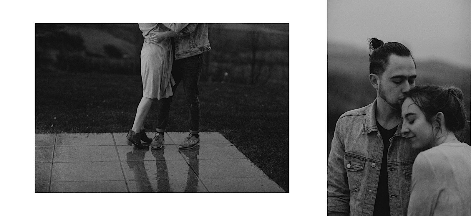18_scotland_couple_shoot_lety_photography (33 von 36)_scotland_couple_shoot_lety_photography (32 von 36).jpg