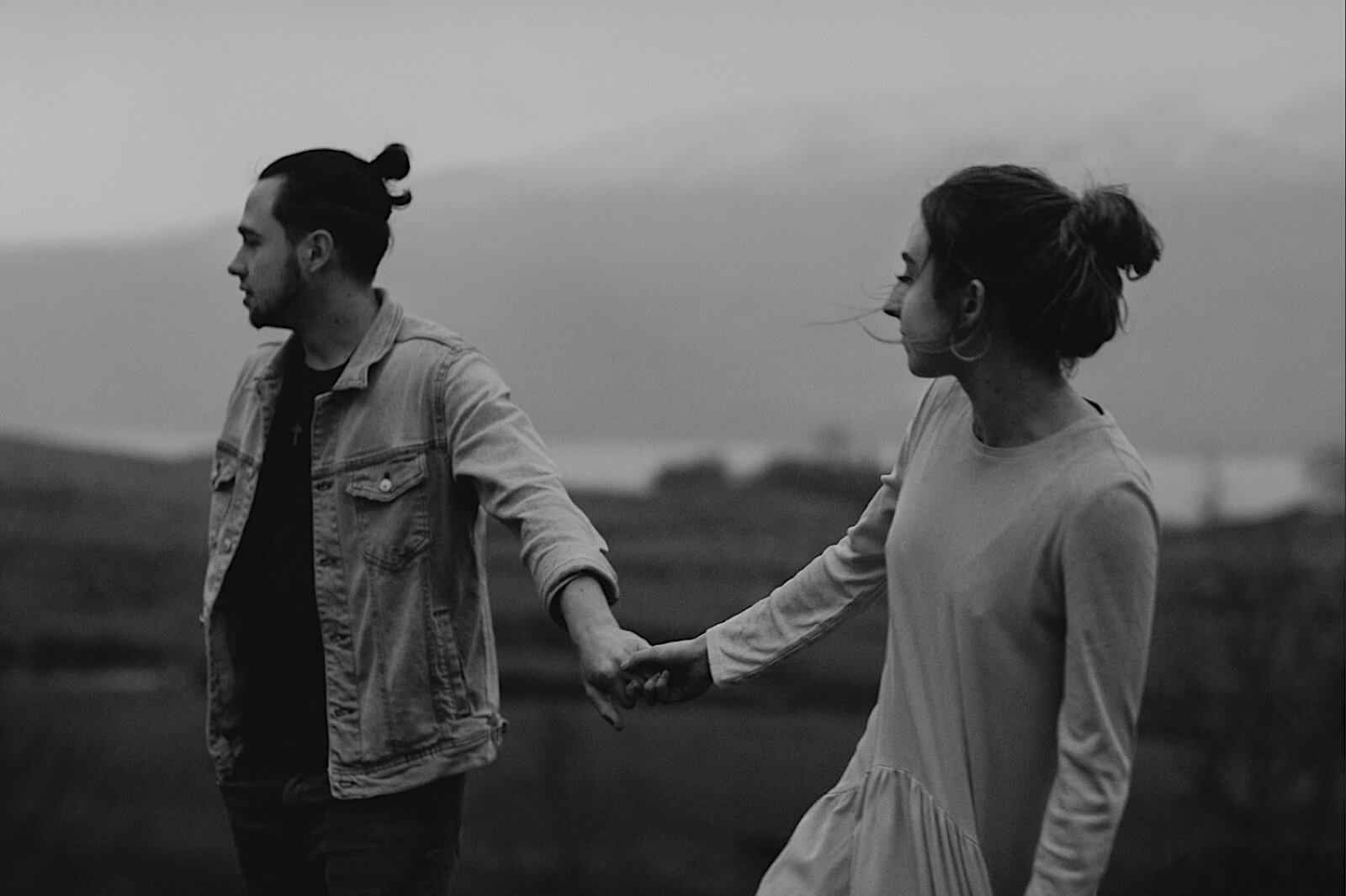 20_scotland_couple_shoot_lety_photography (26 von 36).jpg