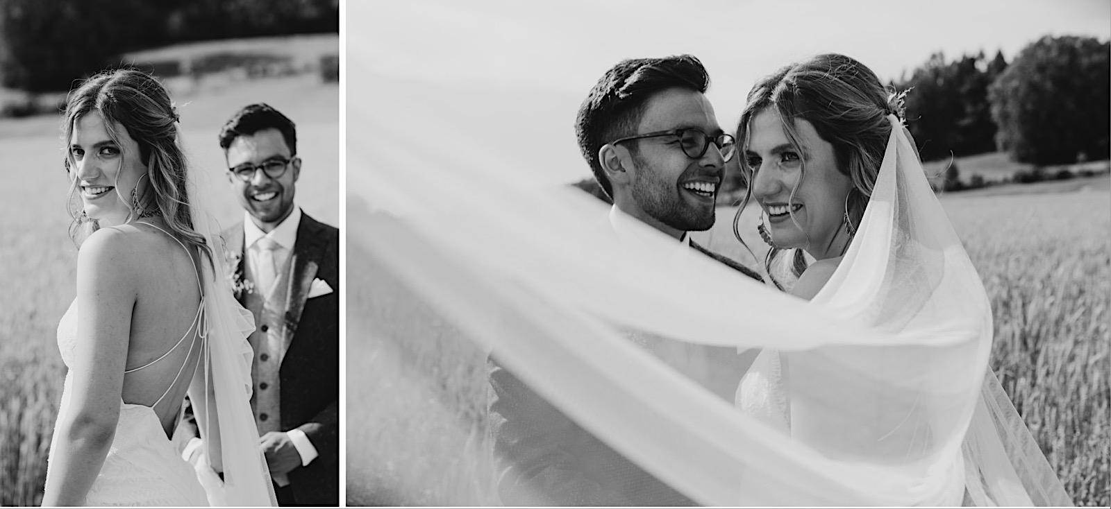 02_bohowedding_afterweddingshoot_elopement_switzerland (8 von 55)_bohowedding_afterweddingshoot_elopement_switzerland (6 von 55).jpg