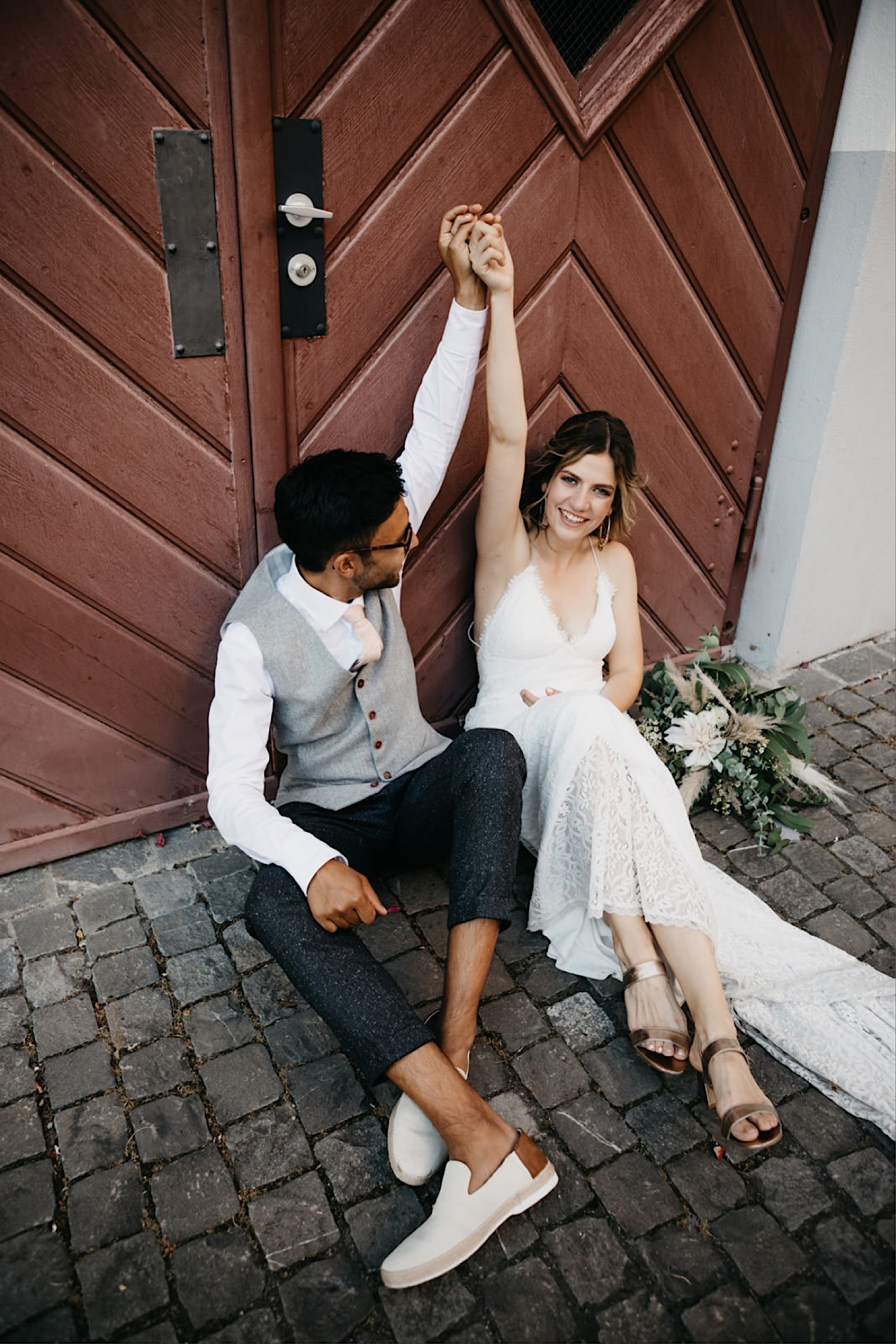 01_bohowedding_afterweddingshoot_elopement_switzerland (45 von 55).jpg
