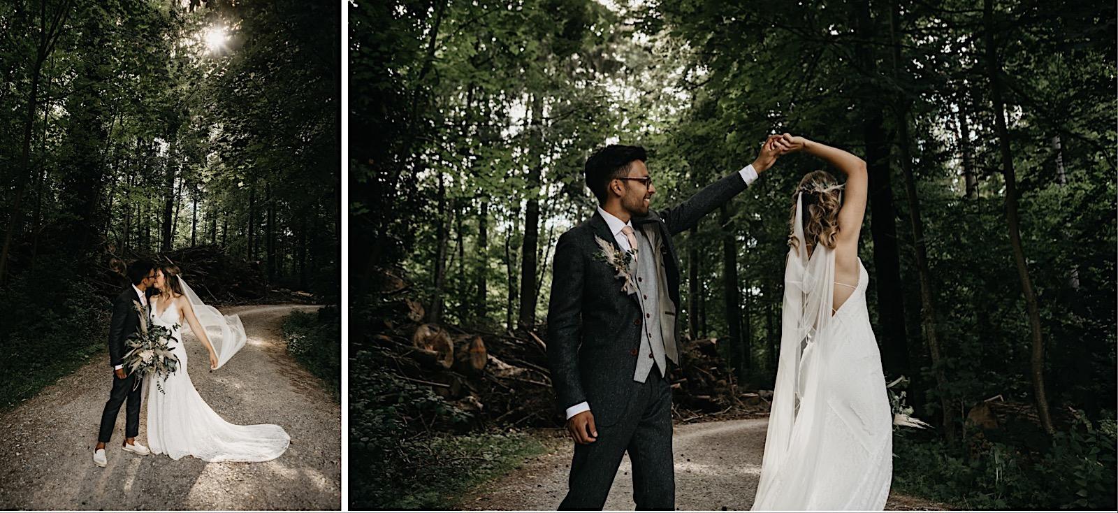 04_bohowedding_afterweddingshoot_elopement_switzerland (15 von 55)_bohowedding_afterweddingshoot_elopement_switzerland (12 von 55).jpg
