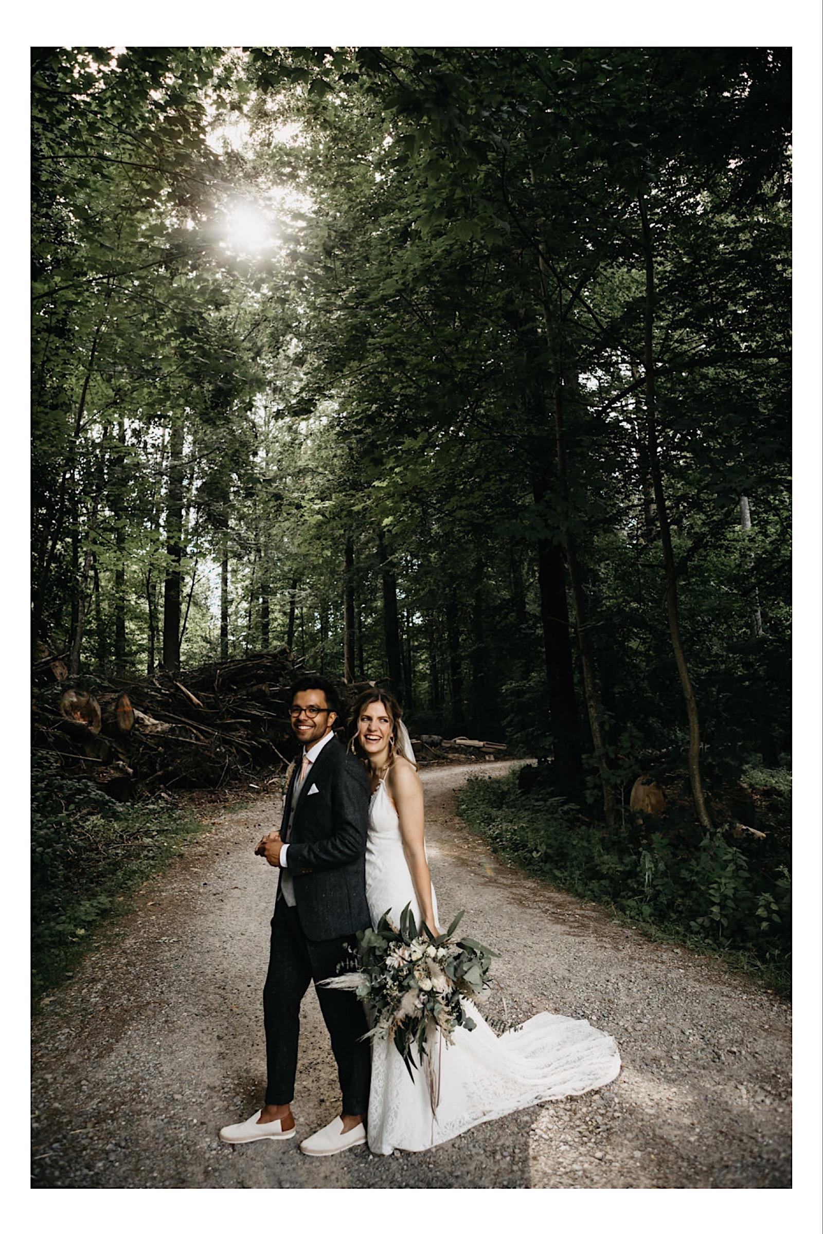 03_bohowedding_afterweddingshoot_elopement_switzerland (14 von 55).jpg