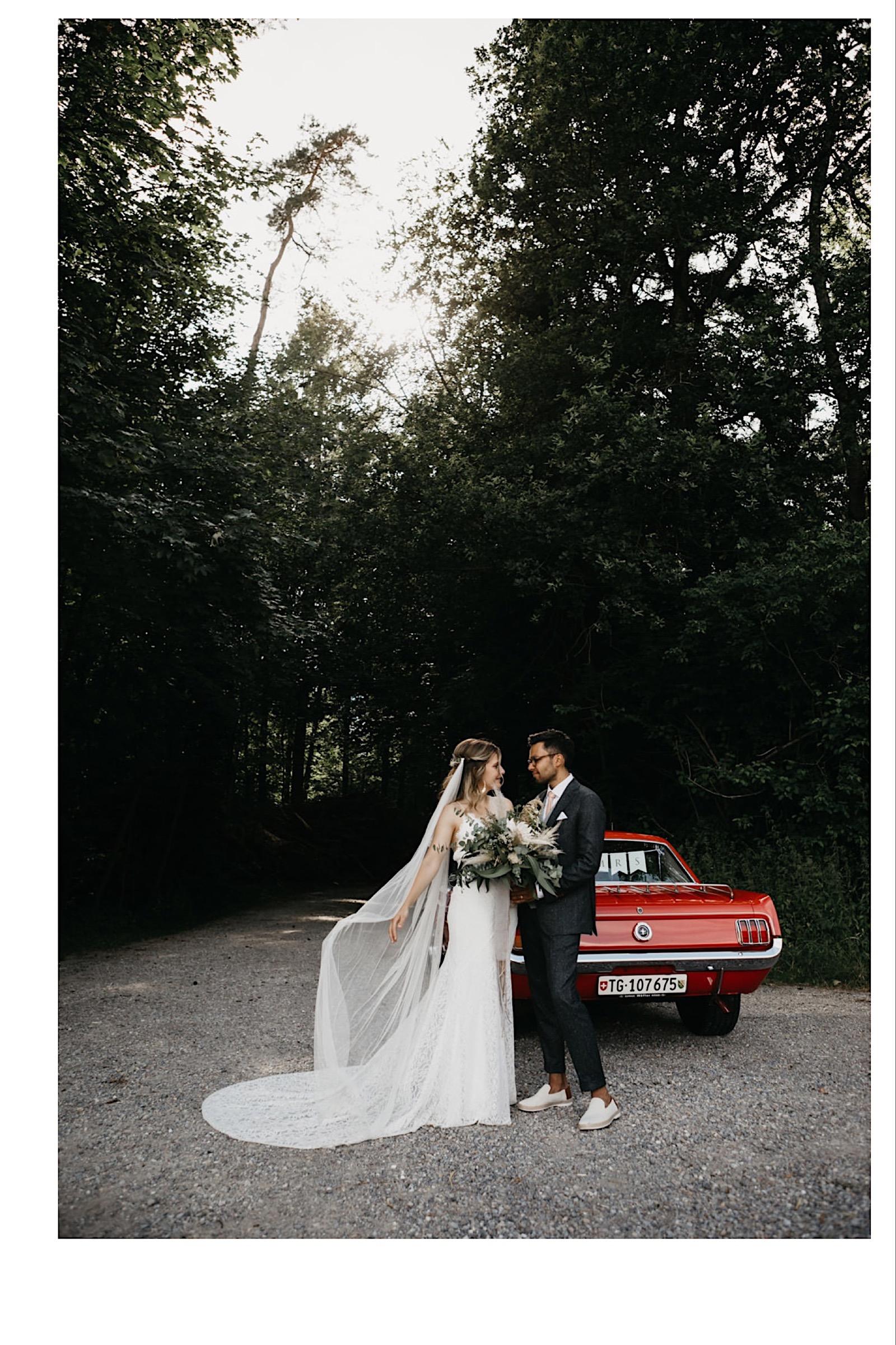 05_bohowedding_afterweddingshoot_elopement_switzerland (9 von 55).jpg