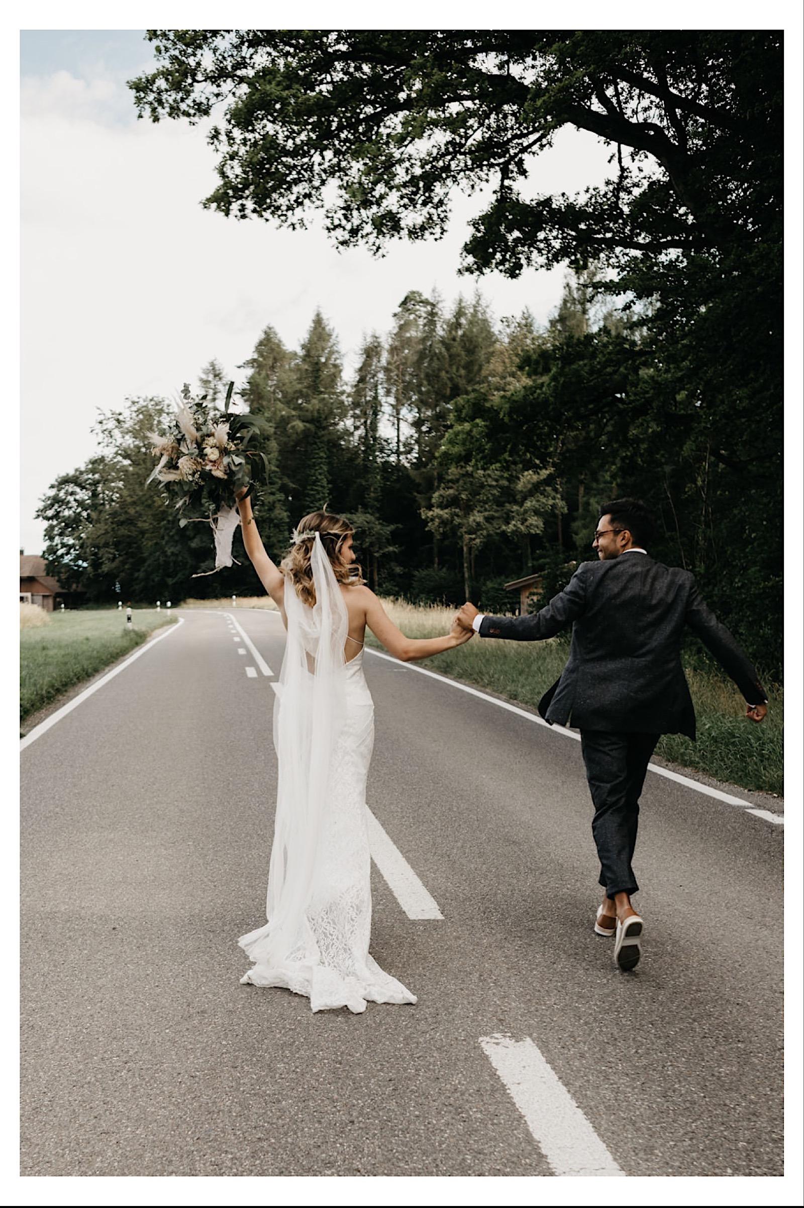 07_bohowedding_afterweddingshoot_elopement_switzerland (18 von 55).jpg