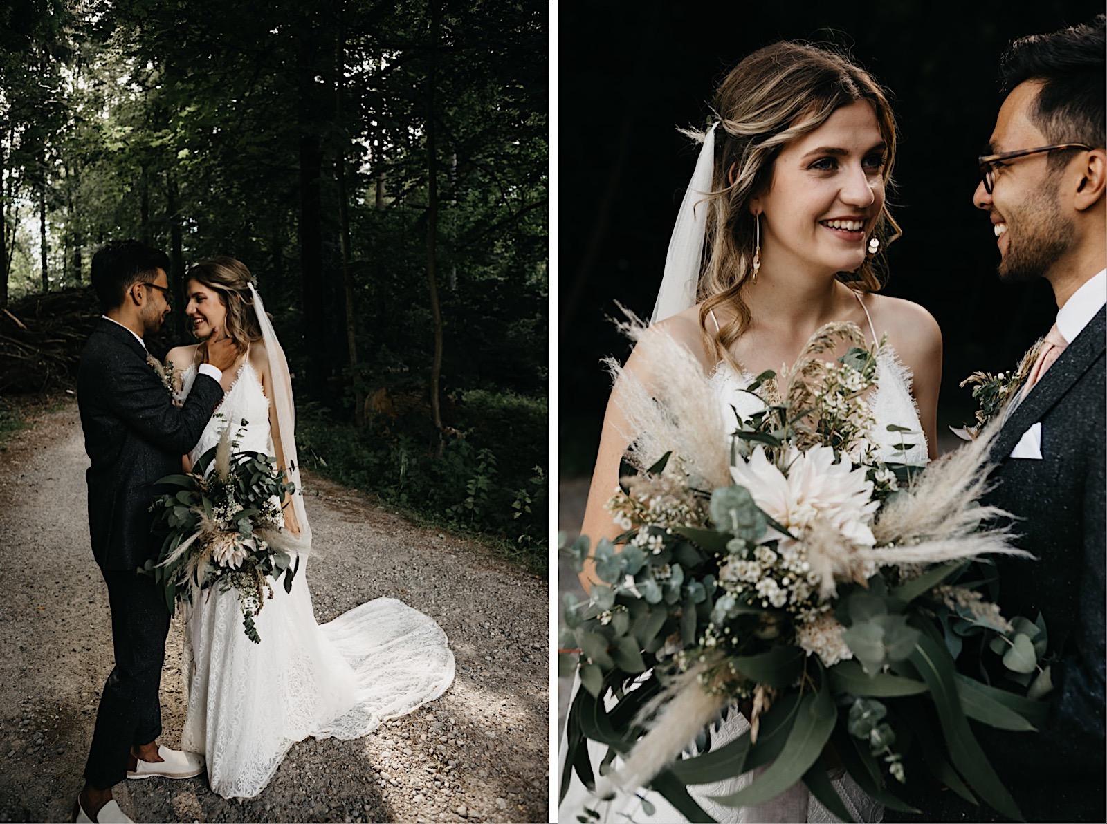 08_bohowedding_afterweddingshoot_elopement_switzerland (13 von 55)_bohowedding_afterweddingshoot_elopement_switzerland (10 von 55).jpg