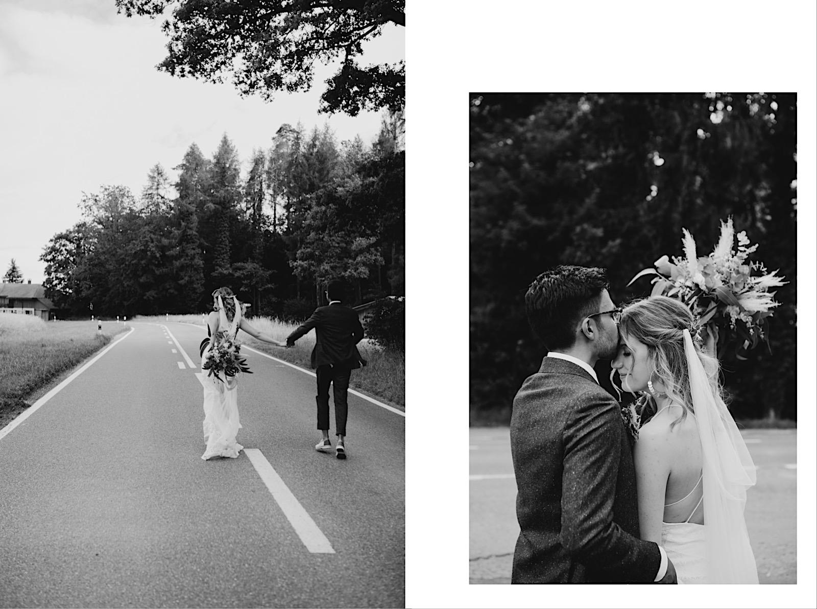 09_bohowedding_afterweddingshoot_elopement_switzerland (19 von 55)_bohowedding_afterweddingshoot_elopement_switzerland (22 von 55).jpg
