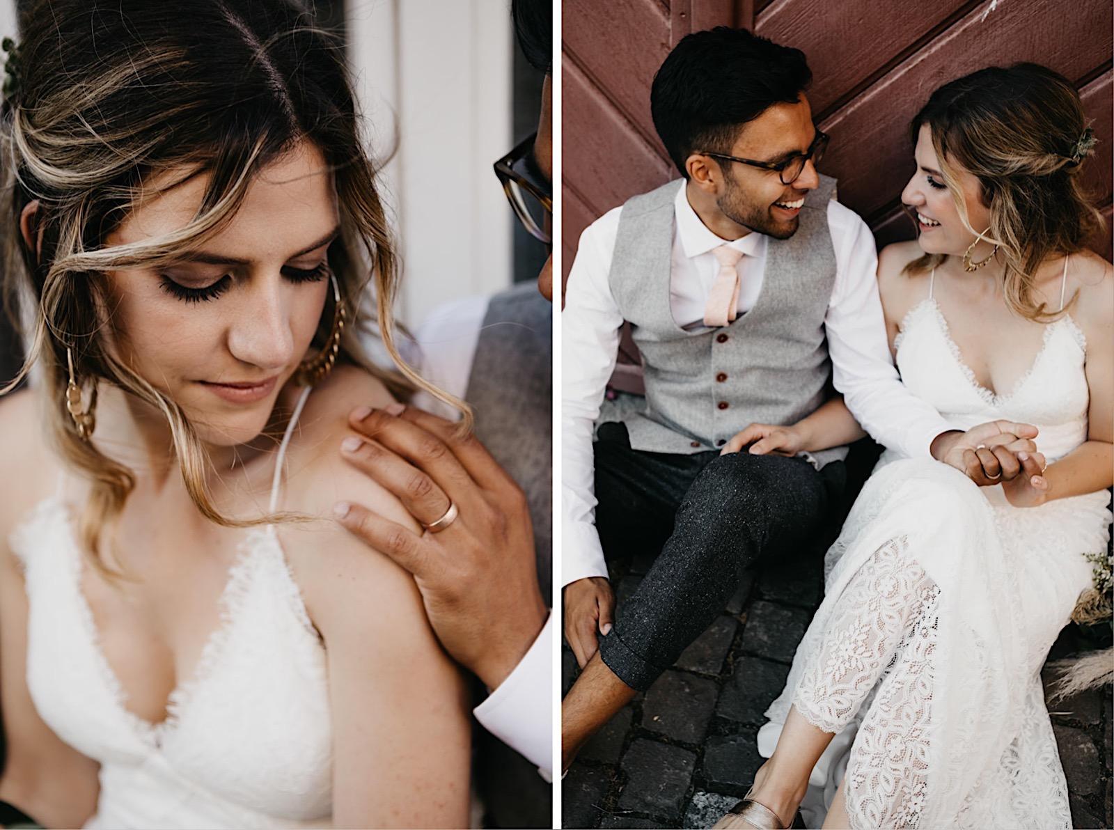 11_bohowedding_afterweddingshoot_elopement_switzerland (42 von 55)_bohowedding_afterweddingshoot_elopement_switzerland (47 von 55).jpg