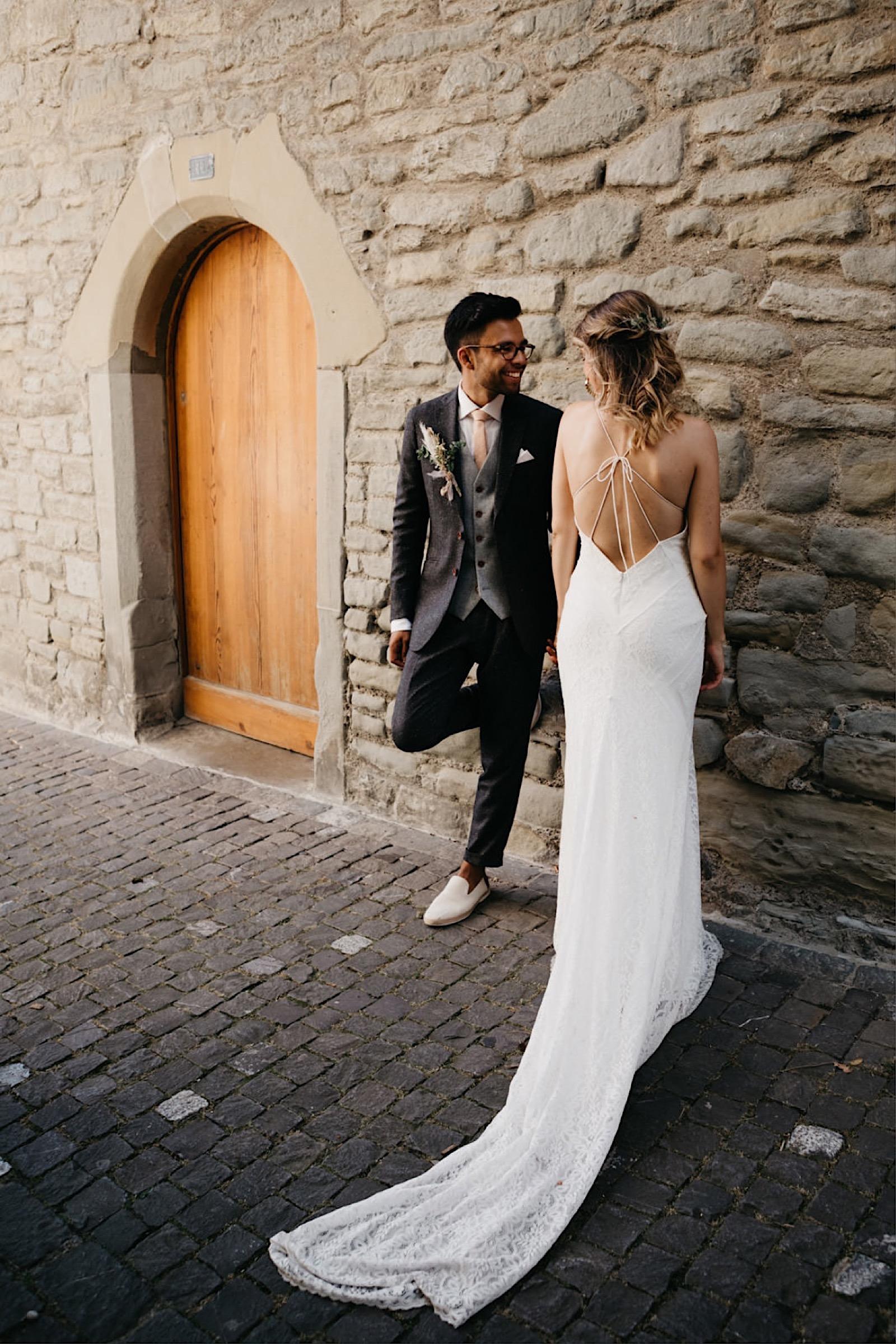 10_bohowedding_afterweddingshoot_elopement_switzerland (34 von 55).jpg