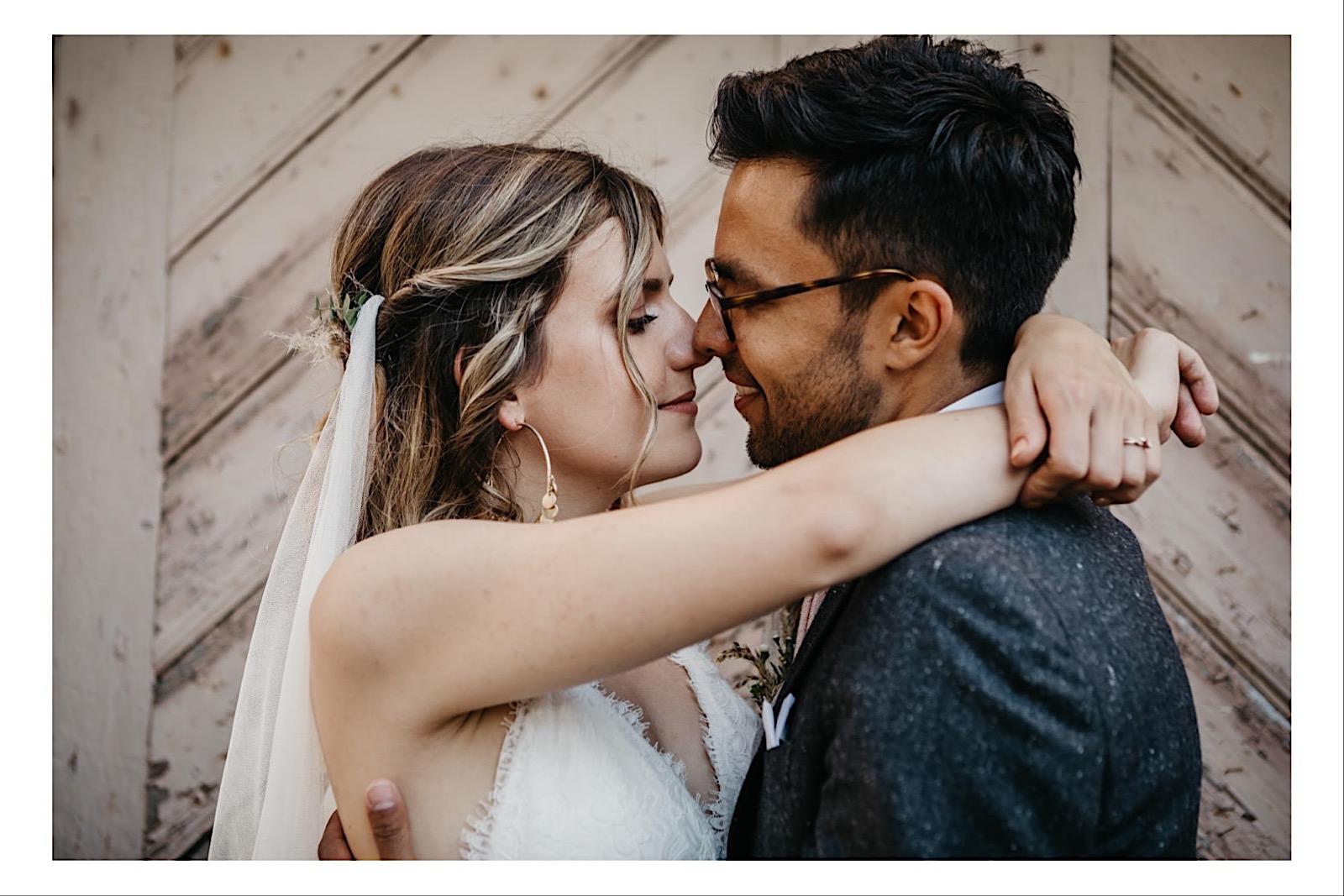 12_bohowedding_afterweddingshoot_elopement_switzerland (30 von 55).jpg