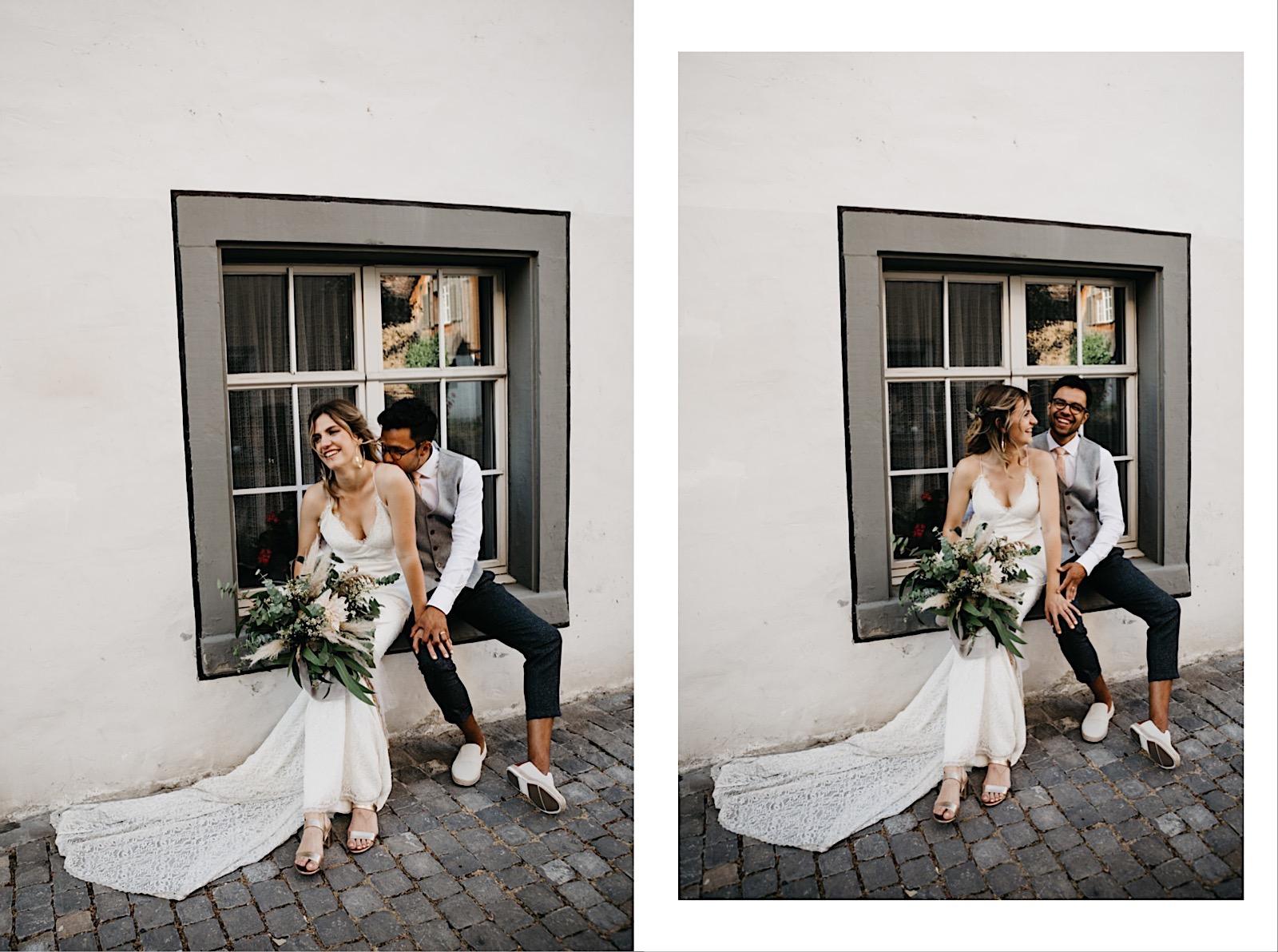 14_bohowedding_afterweddingshoot_elopement_switzerland (38 von 55)_bohowedding_afterweddingshoot_elopement_switzerland (39 von 55).jpg