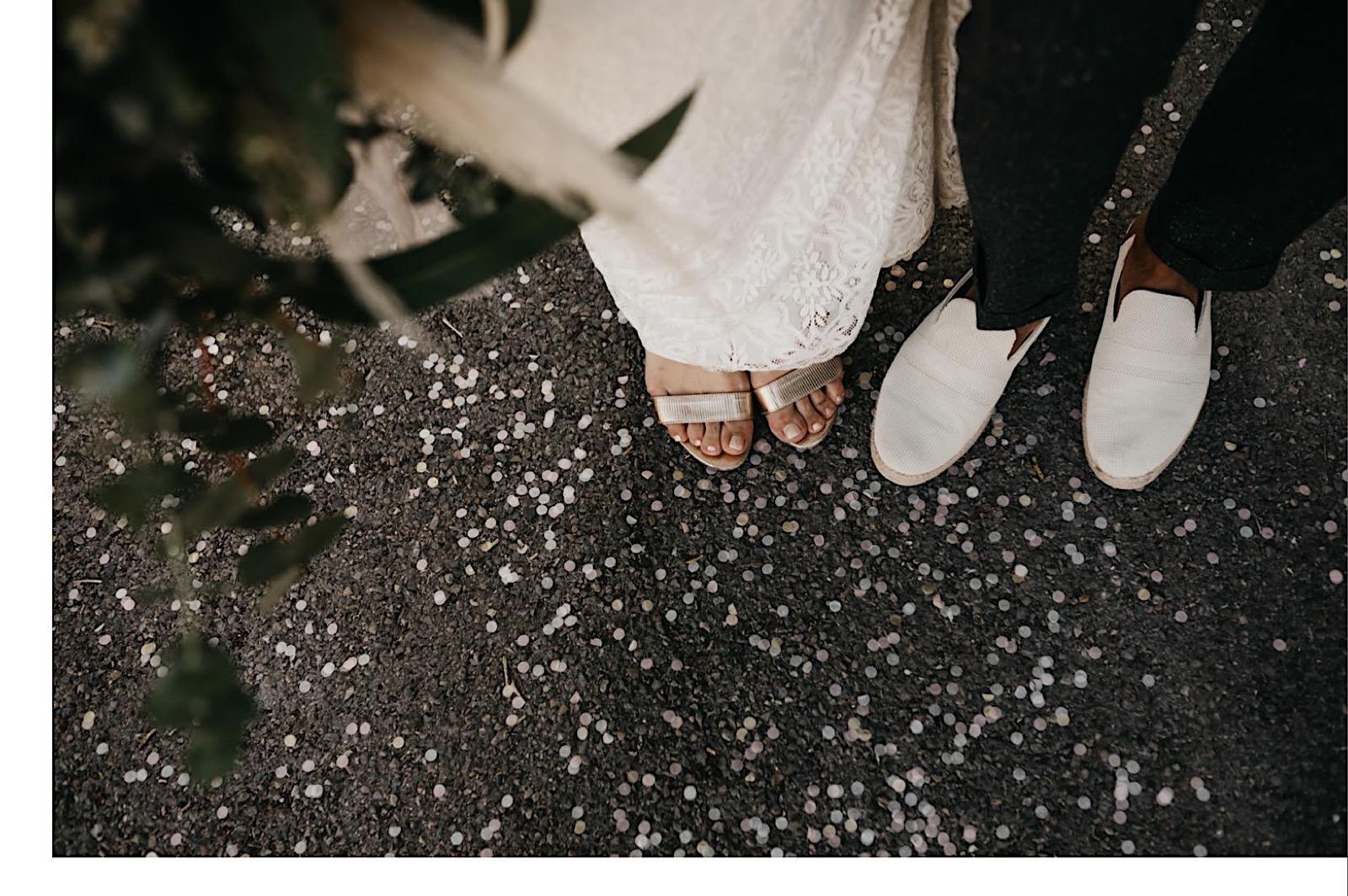 16_bohowedding_afterweddingshoot_elopement_switzerland (55 von 55).jpg