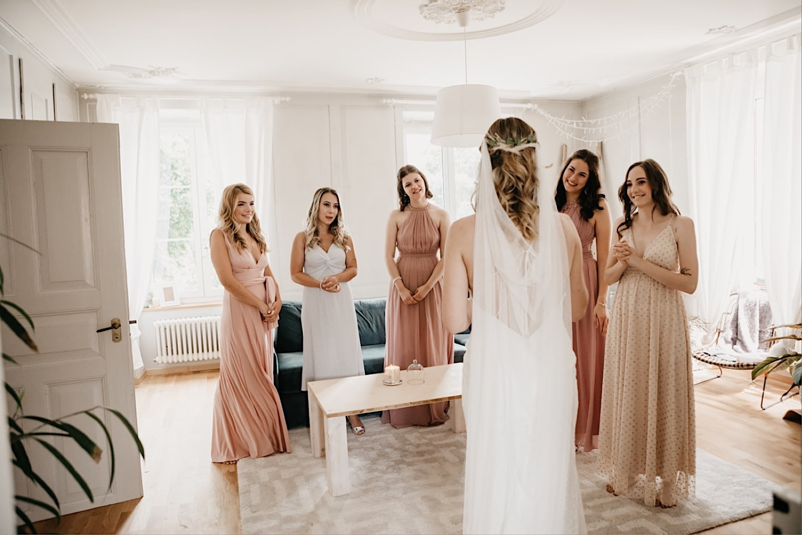 24_getting_ready_bride_groom_bohowedding (40 von 49).jpg