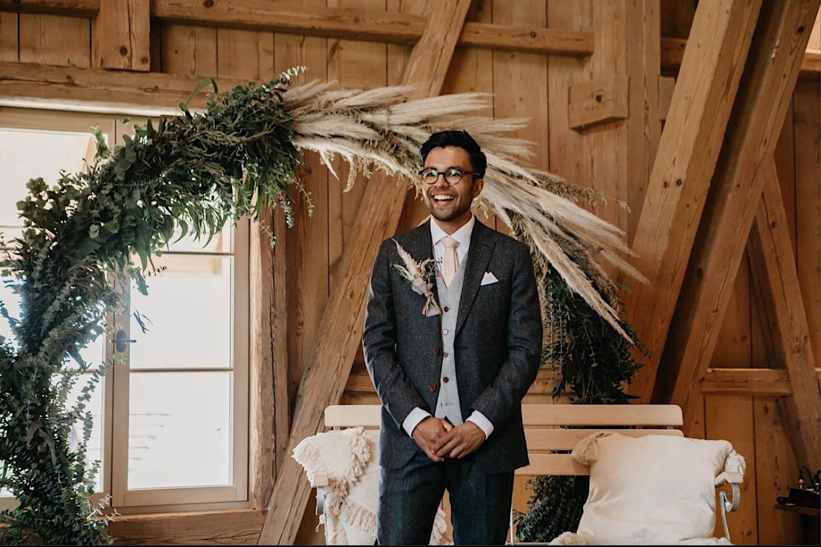 33_bohowedding_ceremony_intimate_wedding (10 von 39).jpg