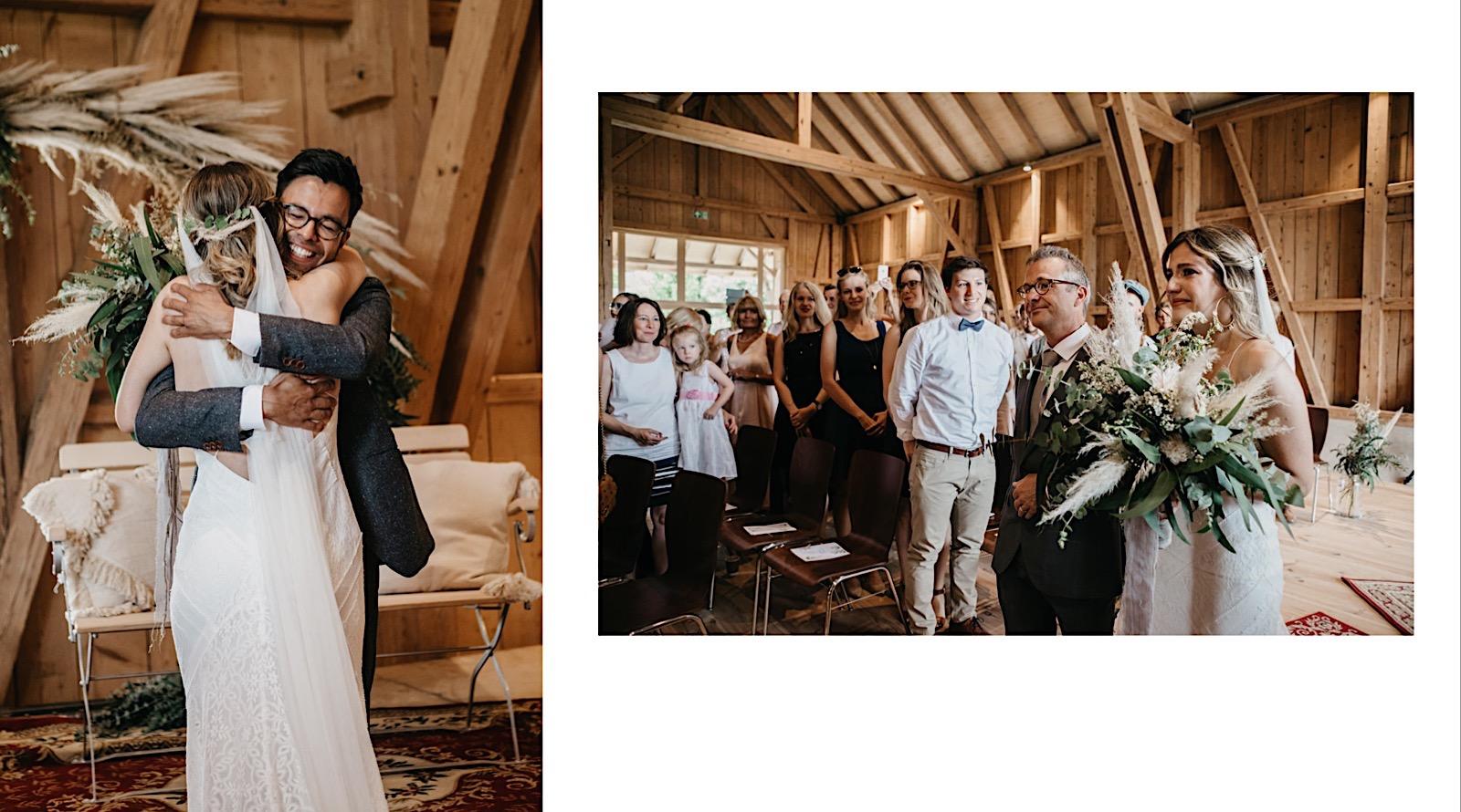 39_bohowedding_ceremony_intimate_wedding (12 von 39)_bohowedding_ceremony_intimate_wedding (14 von 39).jpg