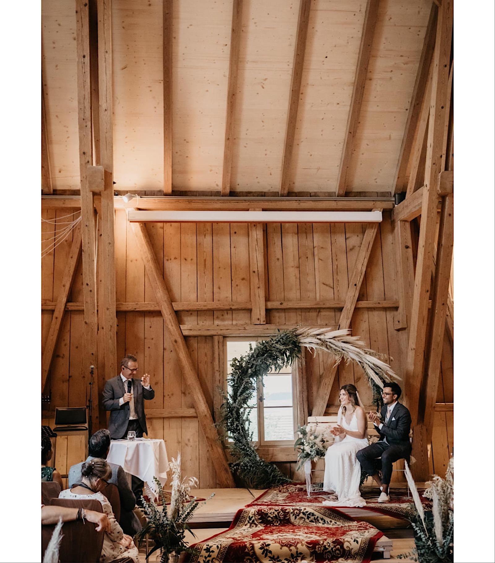 40_bohowedding_ceremony_intimate_wedding (31 von 39).jpg