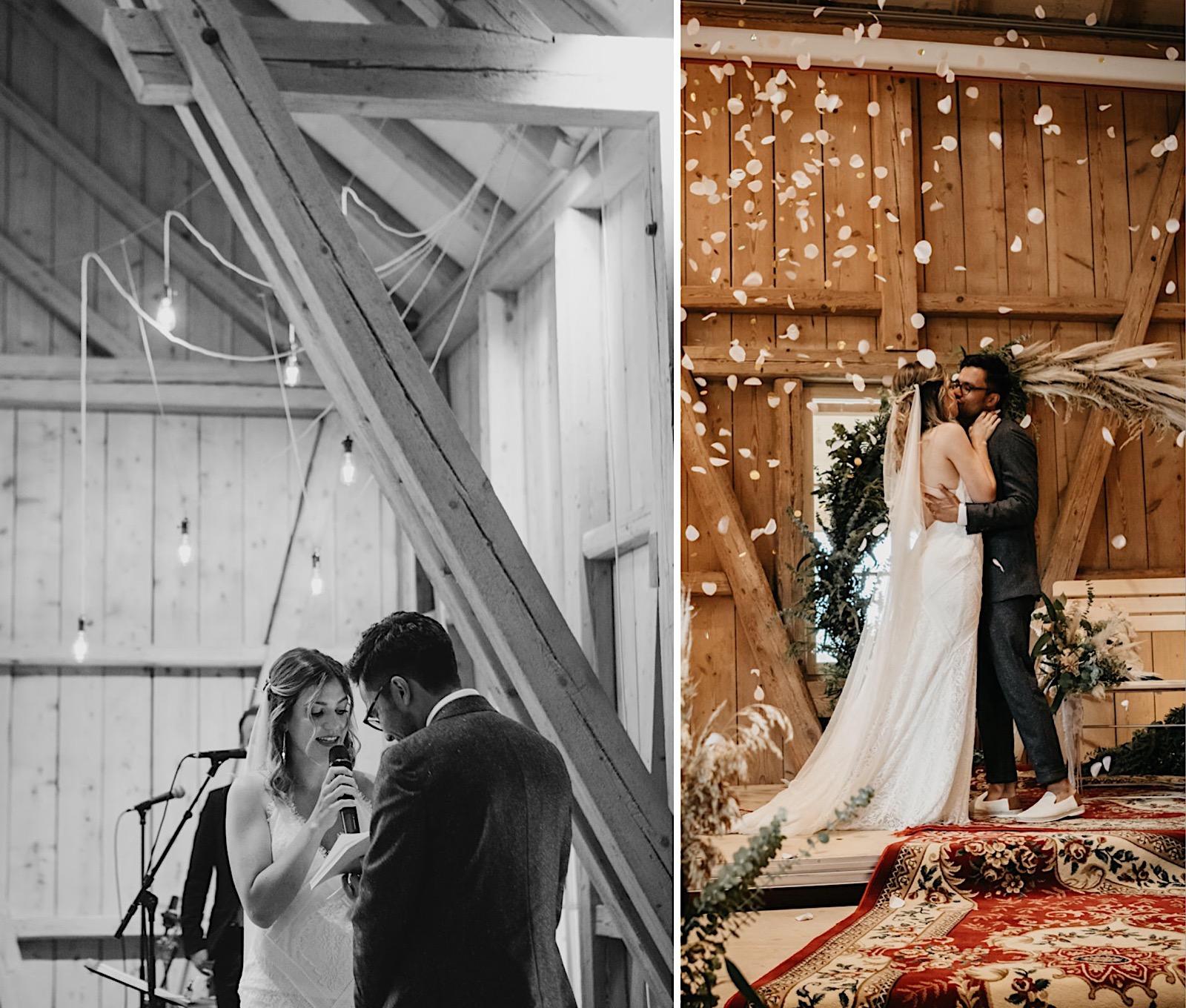 42_bohowedding_ceremony_intimate_wedding (35 von 39)_bohowedding_ceremony_intimate_wedding (33 von 39).jpg