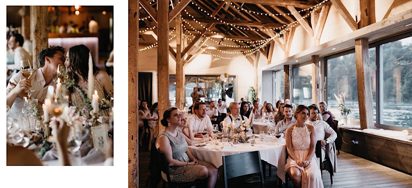 55_bohowedding_party_reception_switzerland (21 von 43)_bohowedding_party_reception_switzerland (27 von 43).jpg