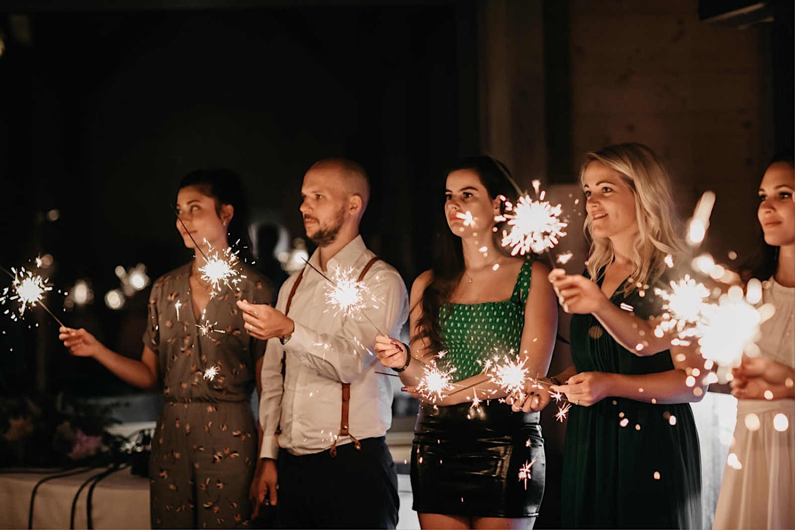 63_bohowedding_party_reception_switzerland (40 von 43).jpg