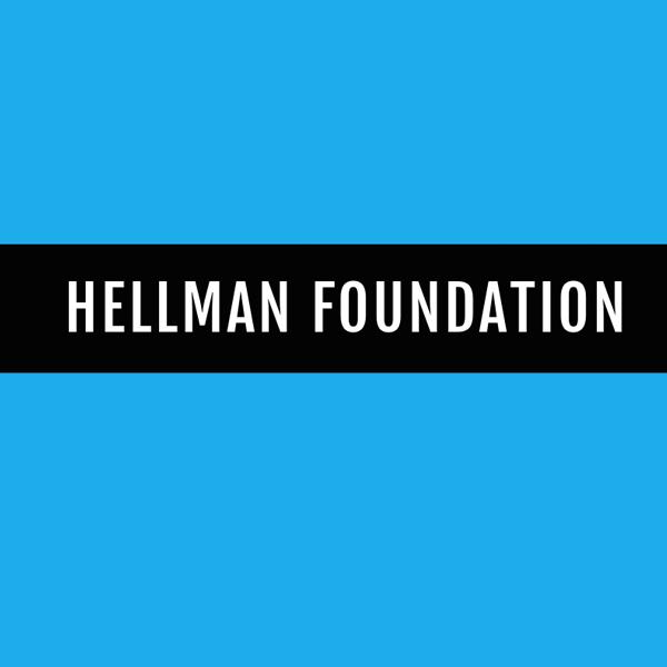 hellmanfoundation.jpg