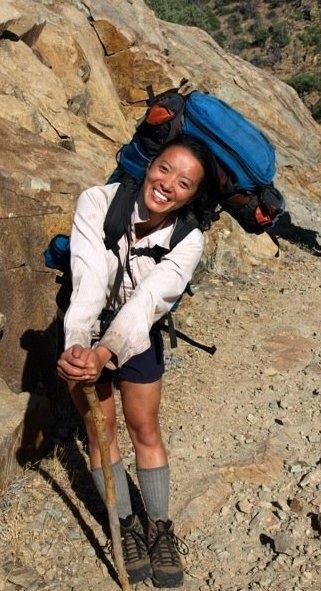 Backpacking in the Sierras Edited.jpg