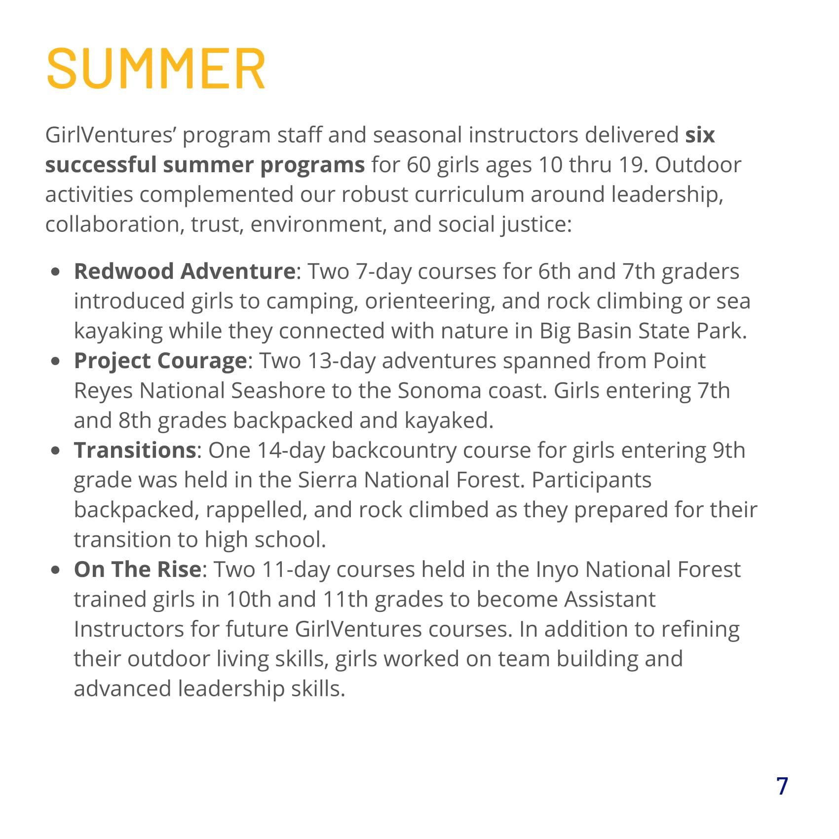 2018 GV Impact Report (screen)-09.jpg