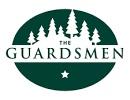 Guardsmen.png
