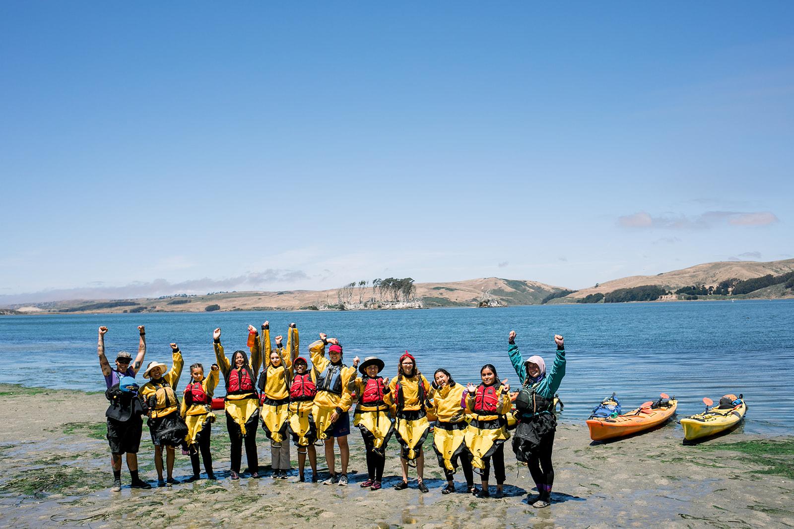 071119_Girl Ventures Kayak Tomales Bay_Eileen Roche Photography_222_websize.jpg