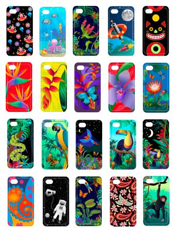 iphone-case.jpg