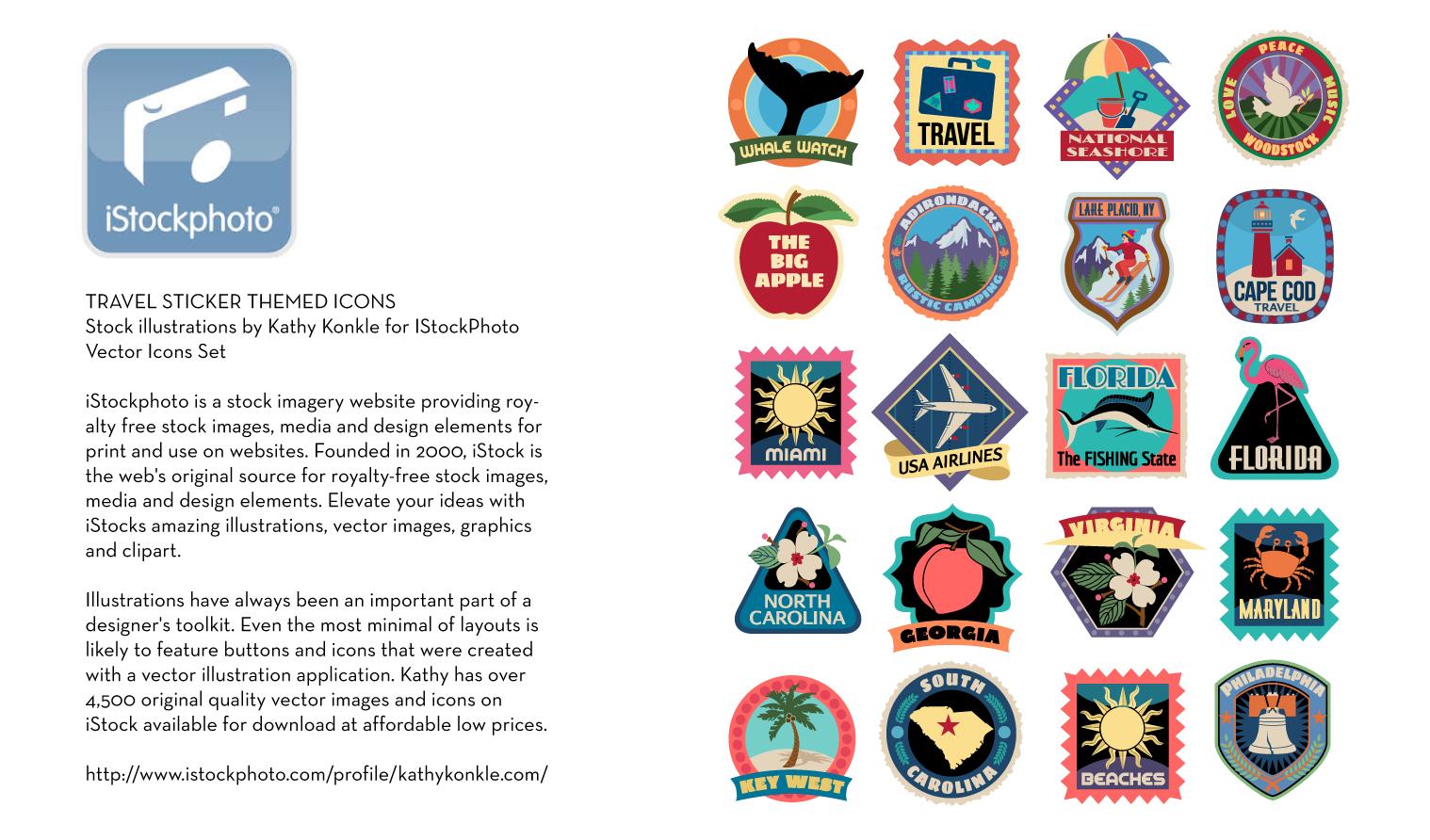 travel-stickers.jpg
