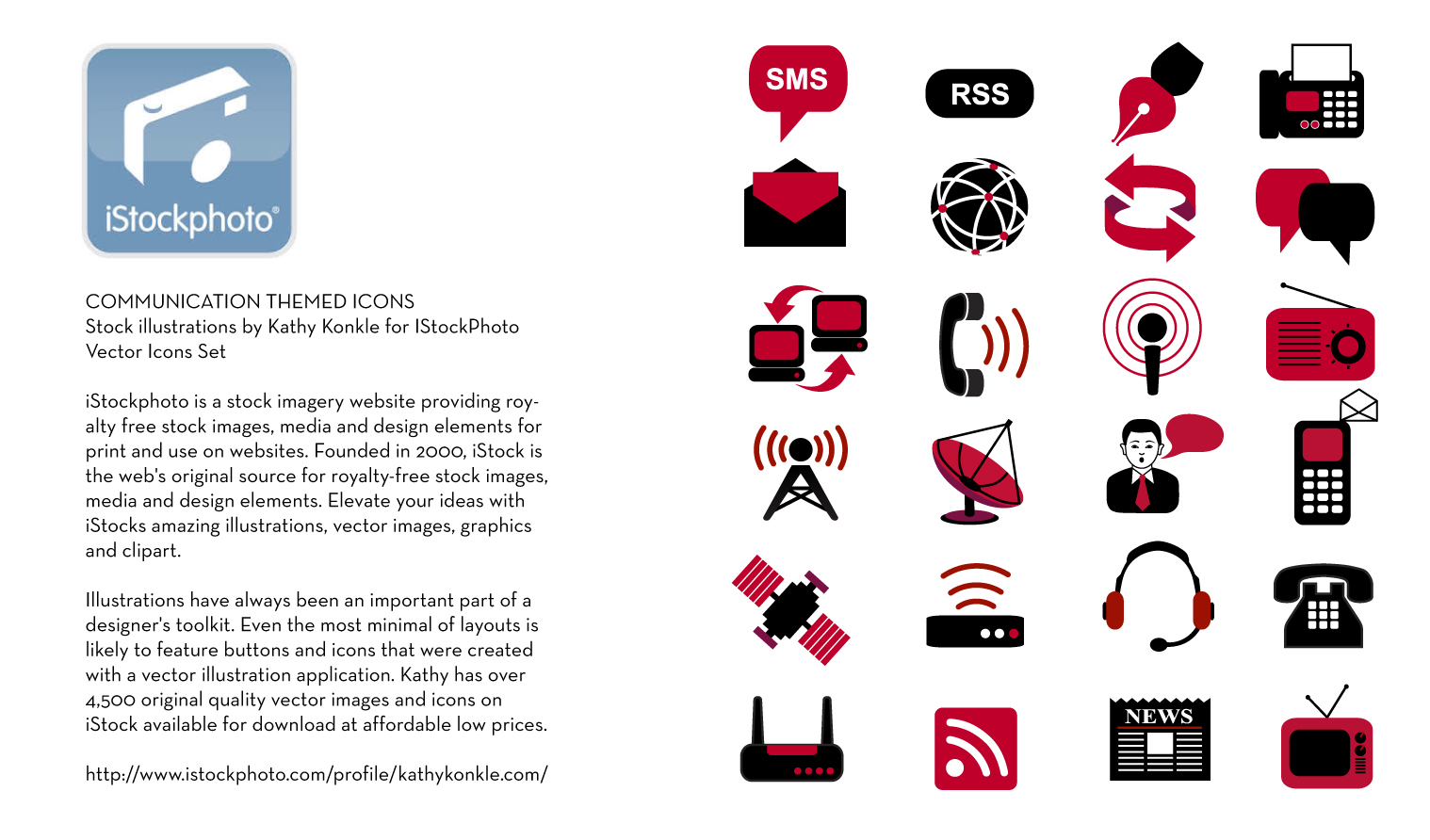 communication-icons.jpg