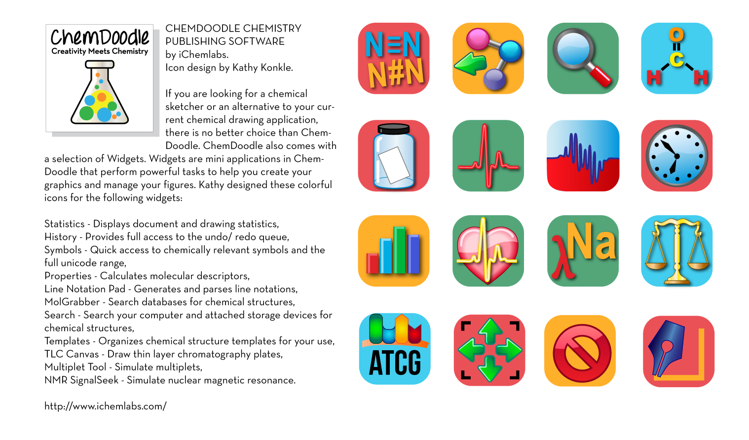chemdoodle-widgets.jpg