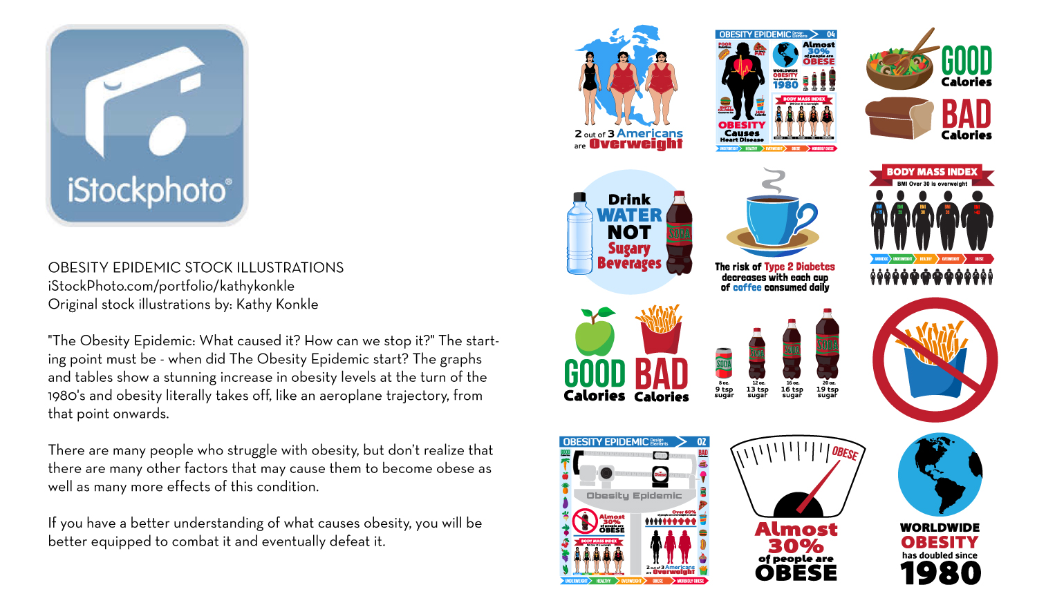 obesity.jpg