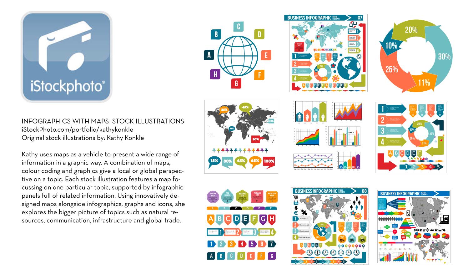 infographic-maps-01.jpg