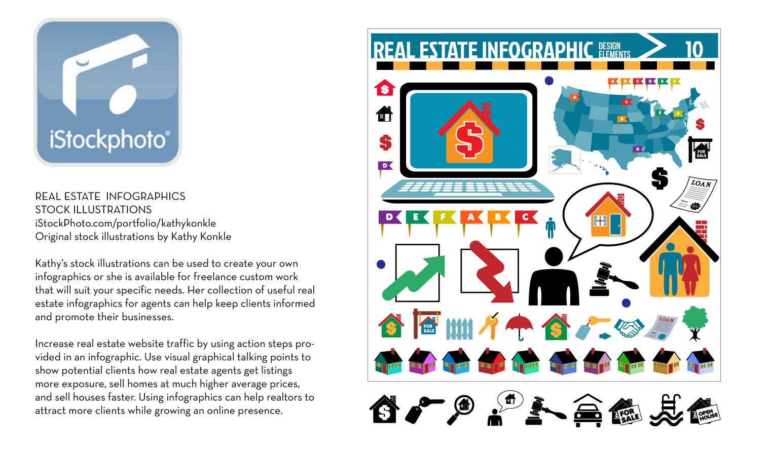 real-estate-infographics.jpg