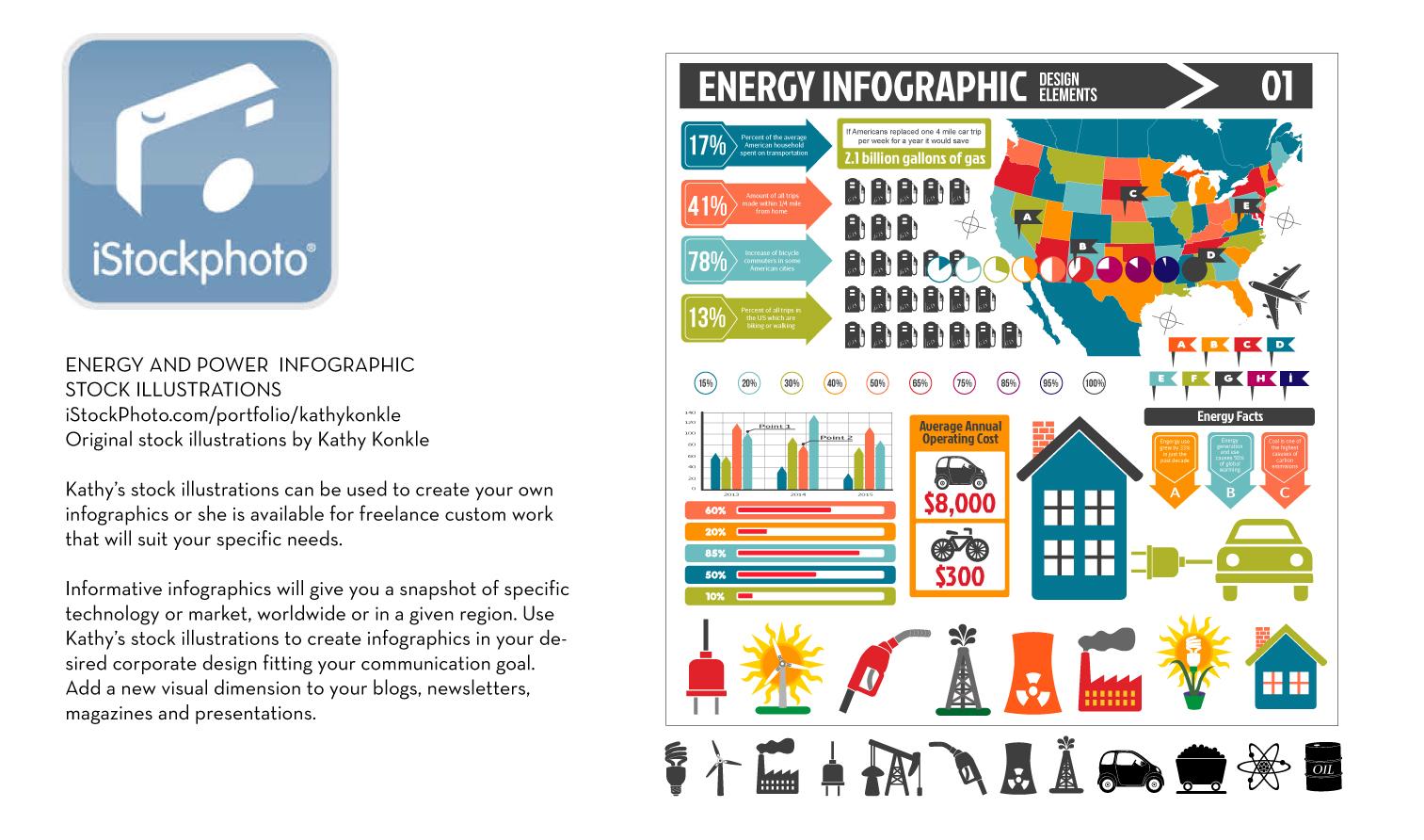energy-infographics.jpg