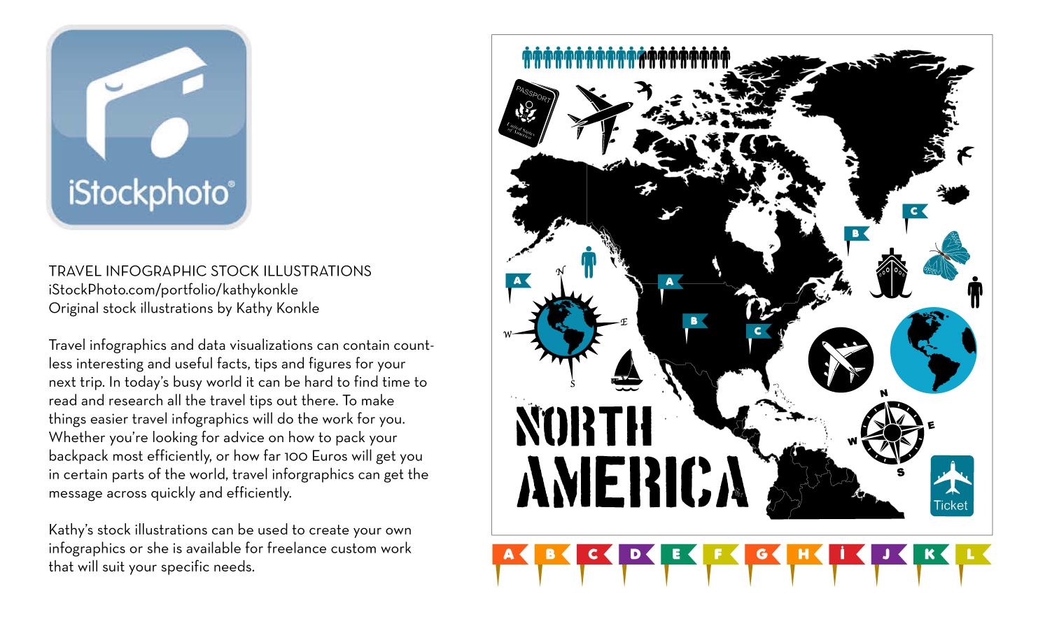 travel-infographics-02.jpg