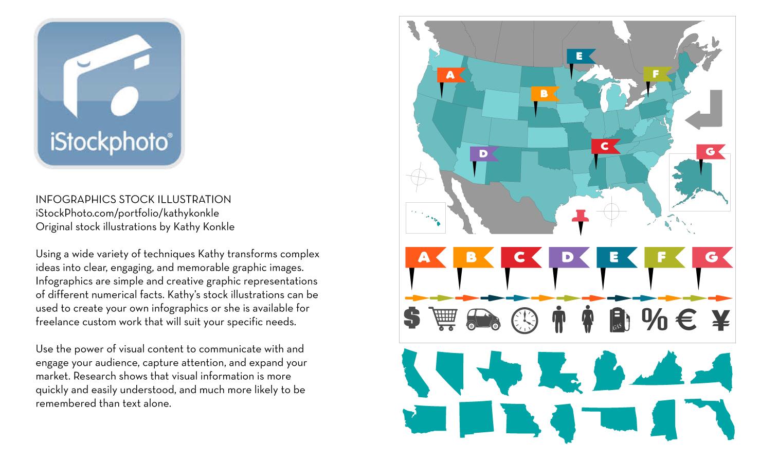 infographic-maps-03.jpg