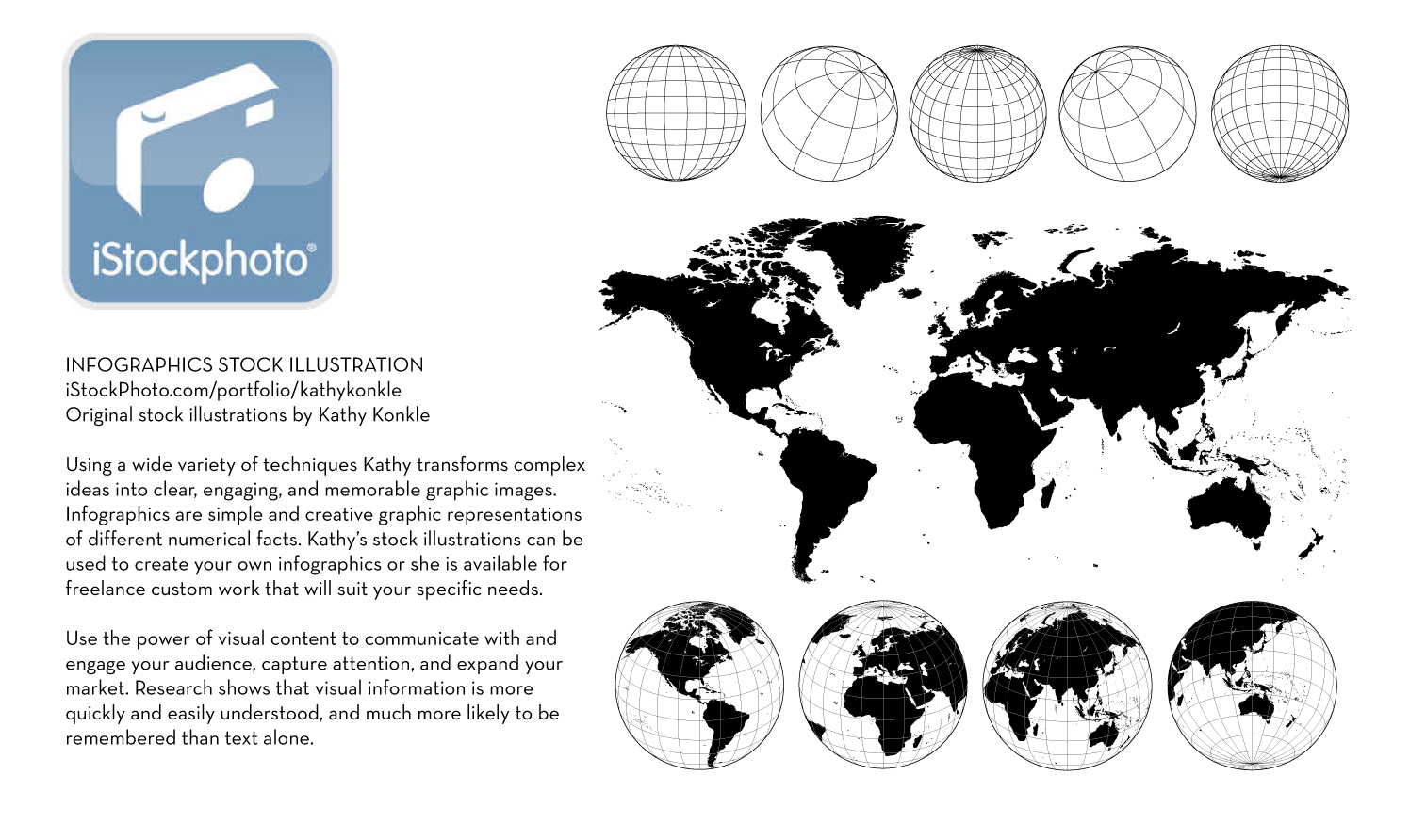 infographic-maps-04.jpg