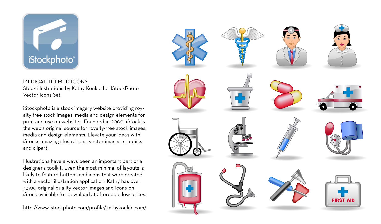 istock-shiny-medical-icons.jpg
