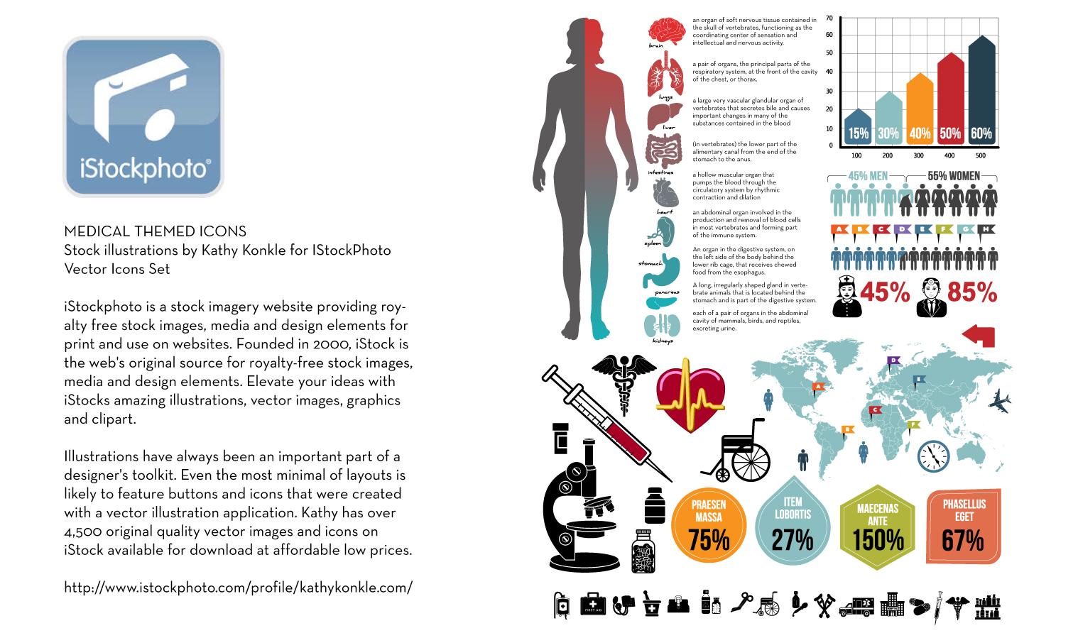 istock-medical-infographics.jpg