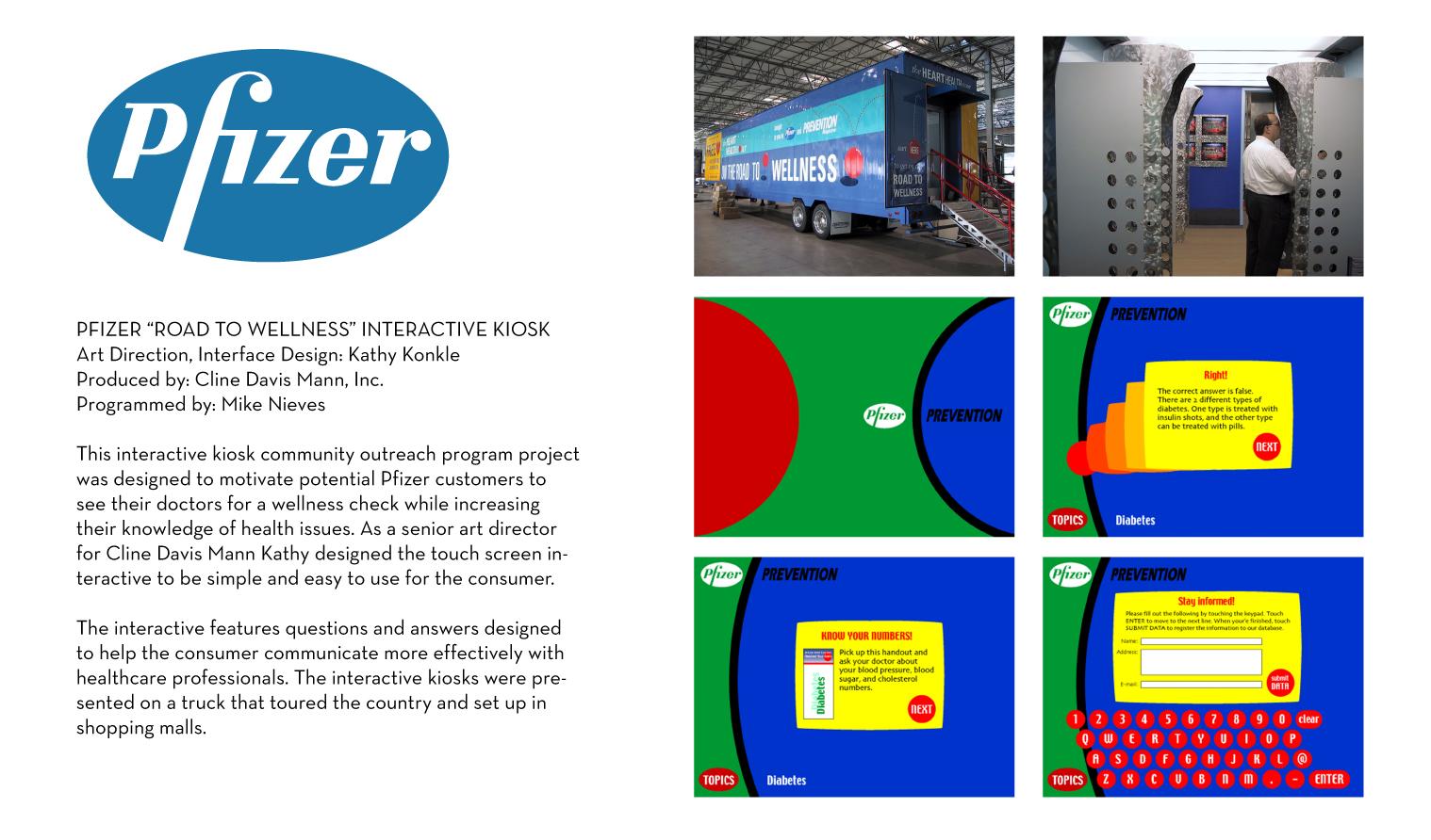 Pfizer-CV-Truck.jpg