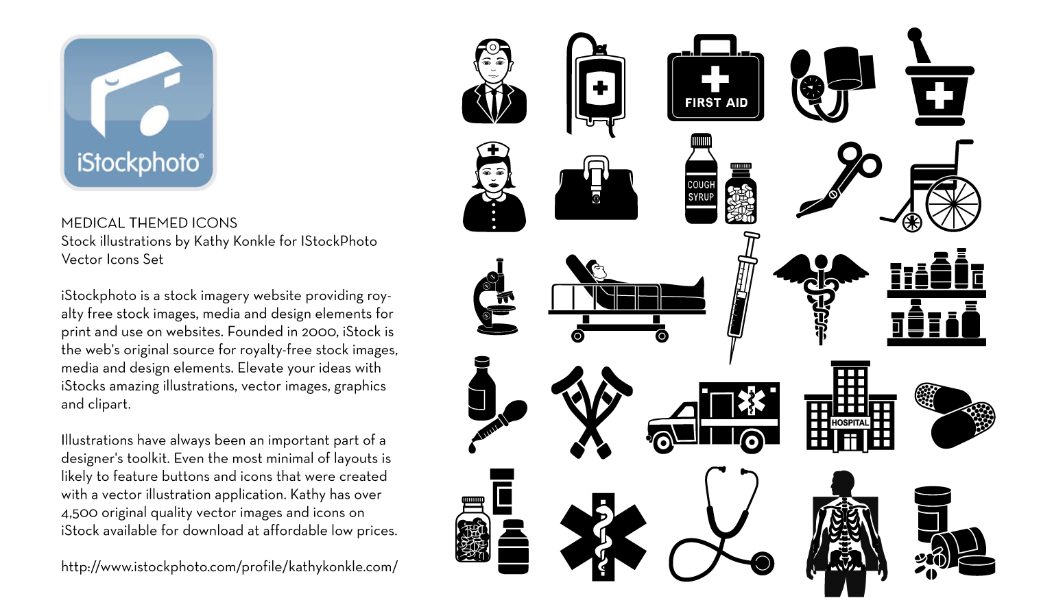 istock-black-and-white-medical-icons.jpg