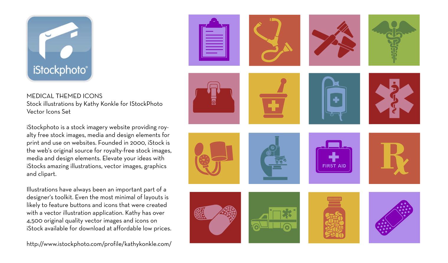 istock-medical-pop-art-icons.jpg
