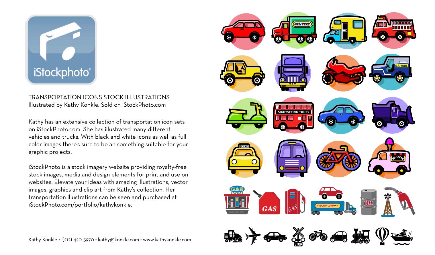 Transportation-icons.jpg